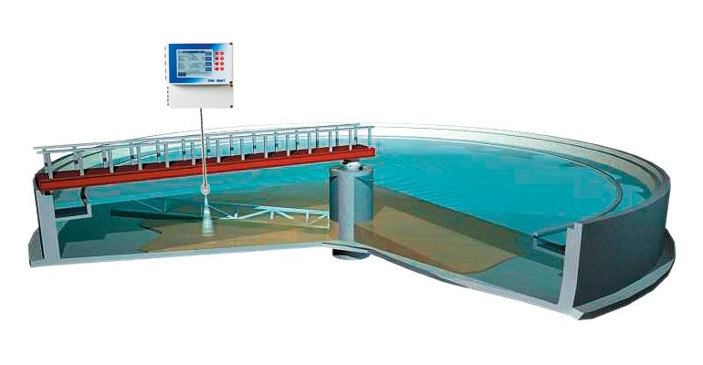 seko-sistema-medicion-ultrasonico-sensor-sumergido