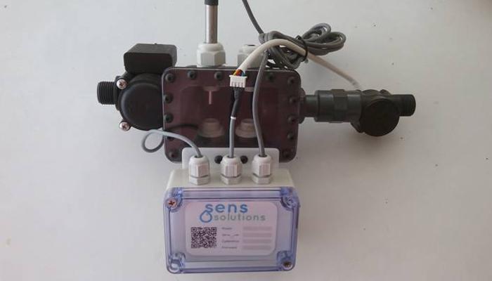 senssolutions-ganadora-premio-ecoemprendedor-sensor-online-pcens