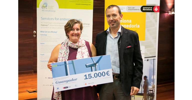 senssolutions-ganadora-premio-ecoemprendedor-sensor-online