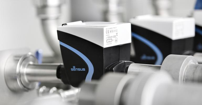 sensus-entega-optimiza-gestion-agua-sensores