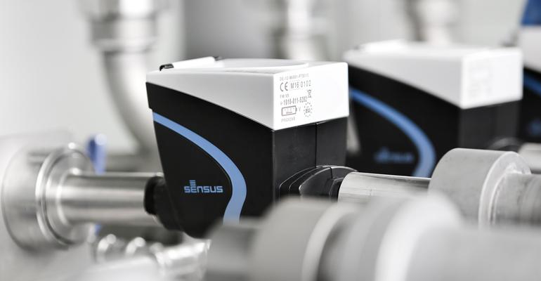sensus-suministra-sensores-iperl-ireti-control-agua