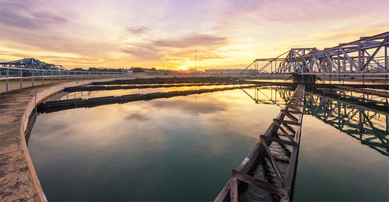 seopan-invierte-infraestructuras-agua-medio-ambiente