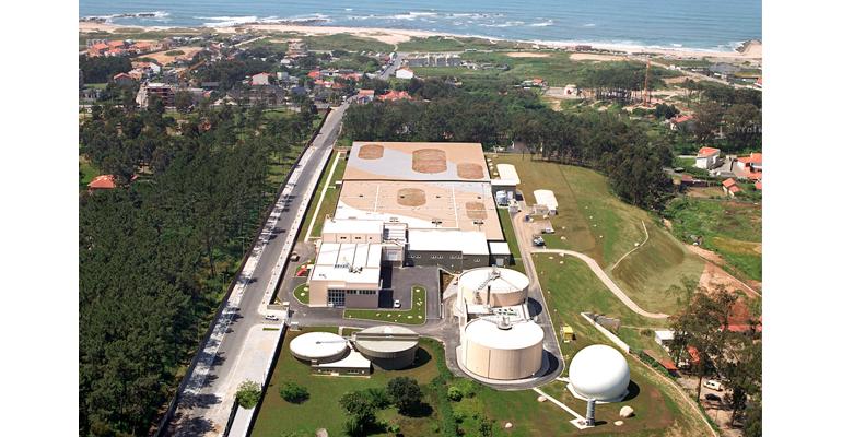 Simdouro, del Grupo Aguas de Portugal, colabora con DuPont Sustainable Solutions para reforzar su seguridad