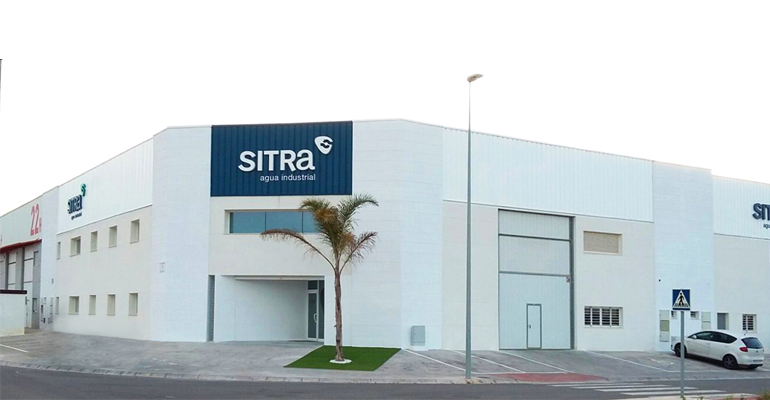sitra-nuevas-instalaciones-castellon-agua-industrial