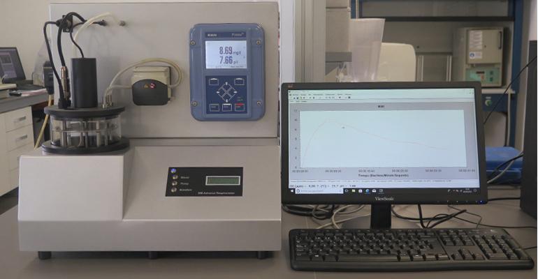 Sitra: Reactivos para incrementar la capacidad de depuración en procesos biológicos