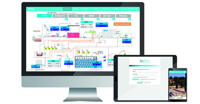 sitra-wim-software-gestion-control-agua-industrial