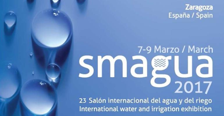 smagua-2017-logo
