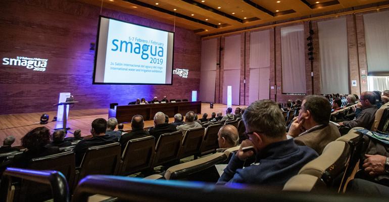 smagua-2021-innovacion-tecnologia-hidrica