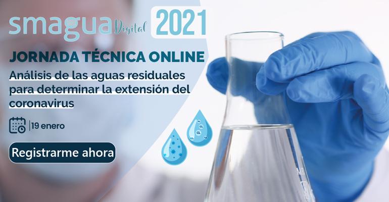 smagua-digital-analisis-aguas-residuales-coronavirus