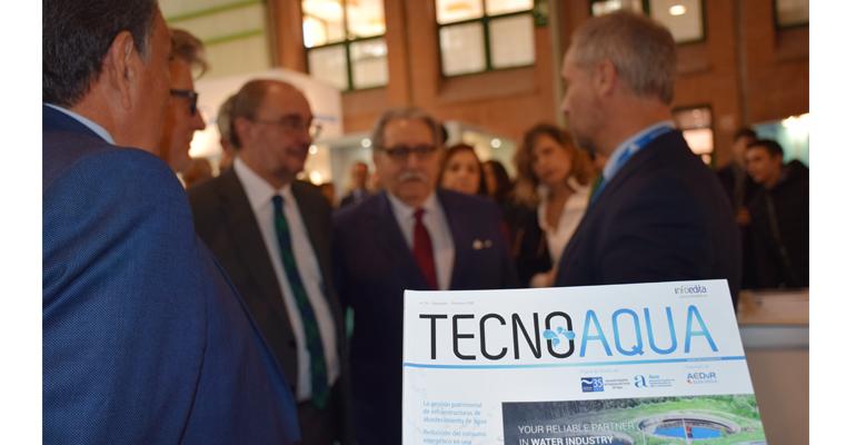 smagua-escaparate-potencial-tecnologico-sector-hidrico-revista