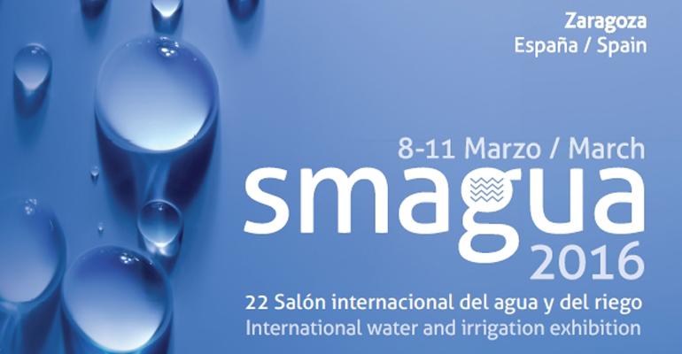 smagua-logo