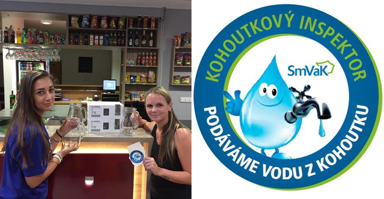 smvak-aqualia-campanya-consumo-agua-grifo-restaurantes-chequia