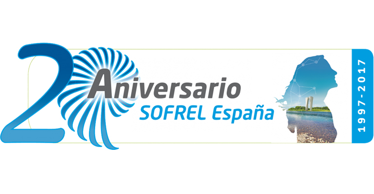 sofrel-espana-telegestion-aniversario