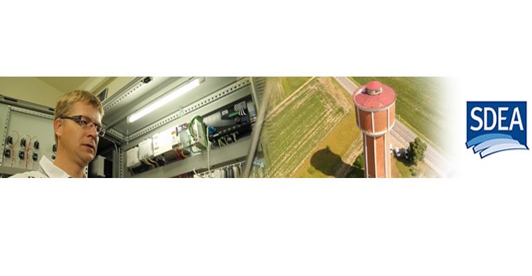 sofrel-video-telecontrol-automatizacion-ciclo-integral-agua