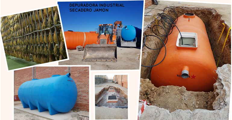 soluciones-remosa-tratamiento-aguas-residuales-industria-alimentaria