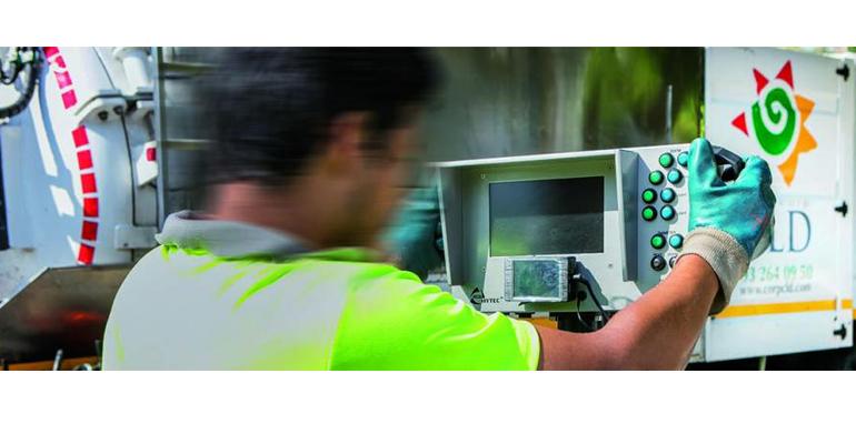 sorigue-cld-inspecciona-redes-saneamiento-inteligencia-artificial