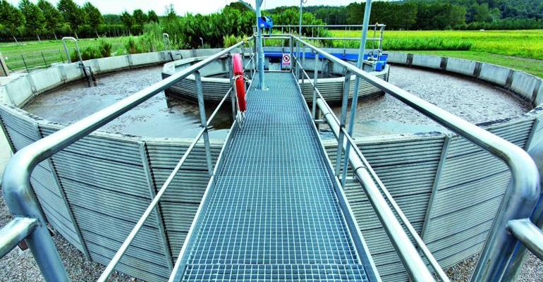 sorigue-tecnologia-mejora-tratamiento-aguas-residuales-urbanas