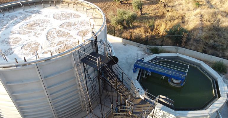 stenco-realiza-estacion-depuradora-aguas-residuales-industriales-alimentaria