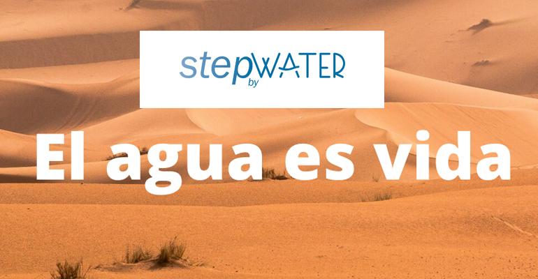 stepbywater-alianza-espanyola-agua-desarrollo-sostenible