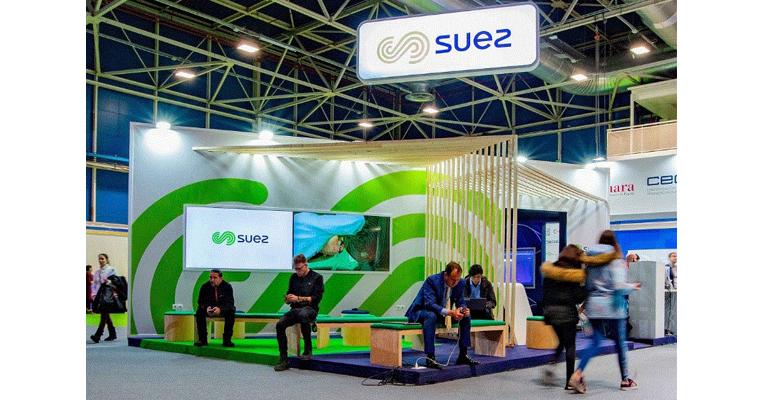 suez-accion-cambio-climatico-cop25