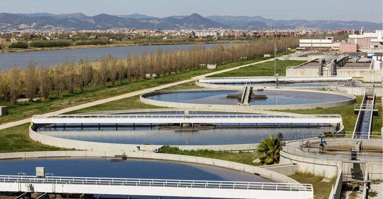 suez-apuesta-biofactorias-estacion-depuradora-aguas-residuales