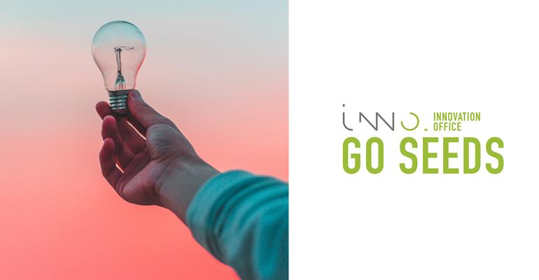 suez-apuesta-innovacion-digitalizacion-goseeds