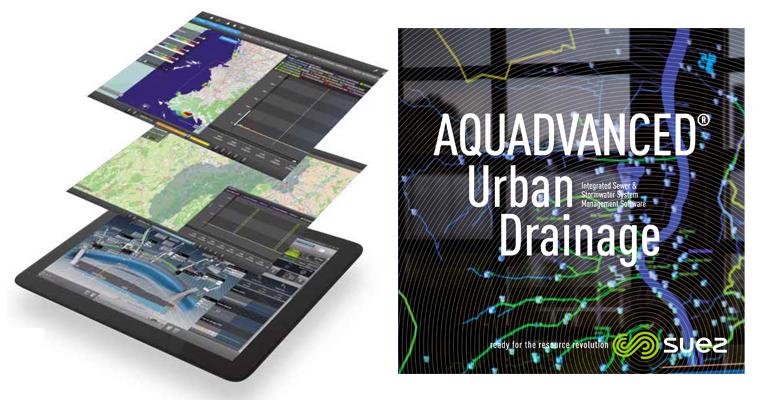 suez-aquadvanced-urban-drainage-optimizar-rendimiento-agua-lluvia-redes-alcantarillado
