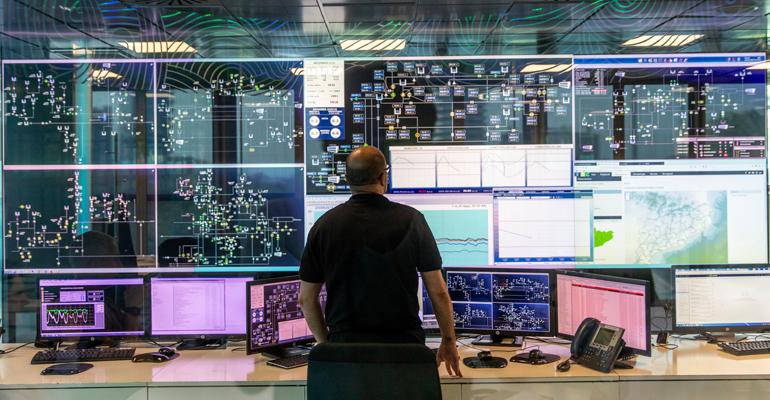 suez-barcelona-supercomputing-center-colaboran-tecnologias-big-data-ciclo-integral-agua