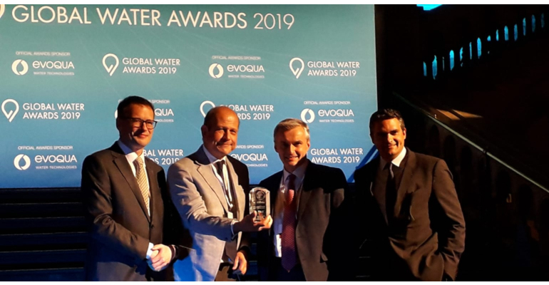 suez-companyia-agua-anyo-global-water-summit