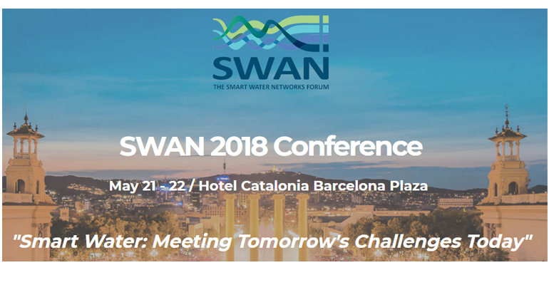suez-congreso-swan-smart-water