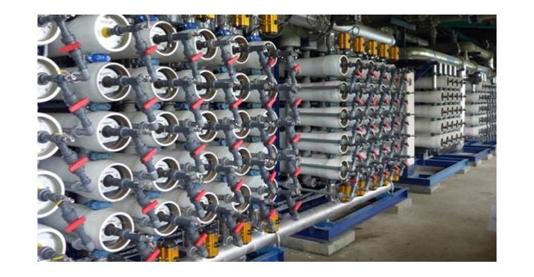 suez-distribuye-tecnologia-osmosis-rotec