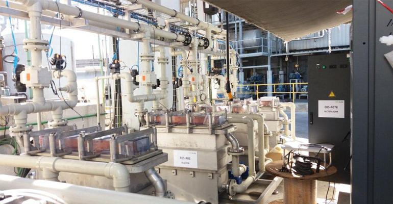 suez-electroquimica-tratamiento-gestion-agua-sector-automocion