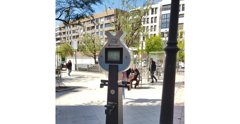 suez-emasagra-cargador-smart-city-energia-hidraulica