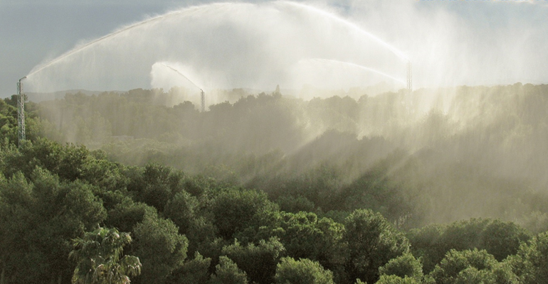 suez-medi-proteccion-incendios-aguas-regeneradas