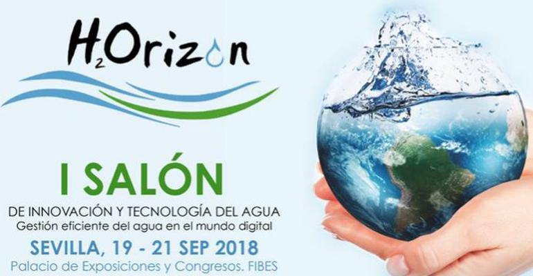 suez-participa-h2orizon-gestion-agua-energia