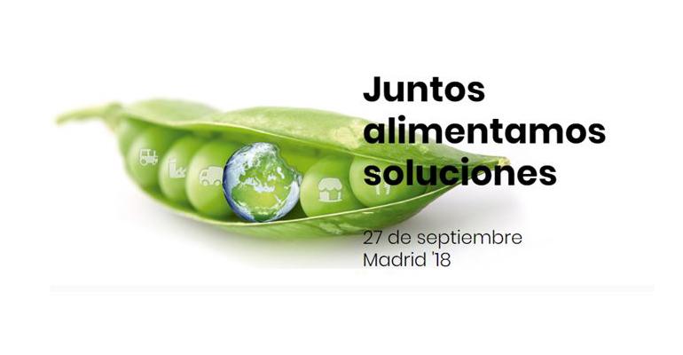 suez-presenta-soluciones-economia-circular-industria-alimentaria-aecoc