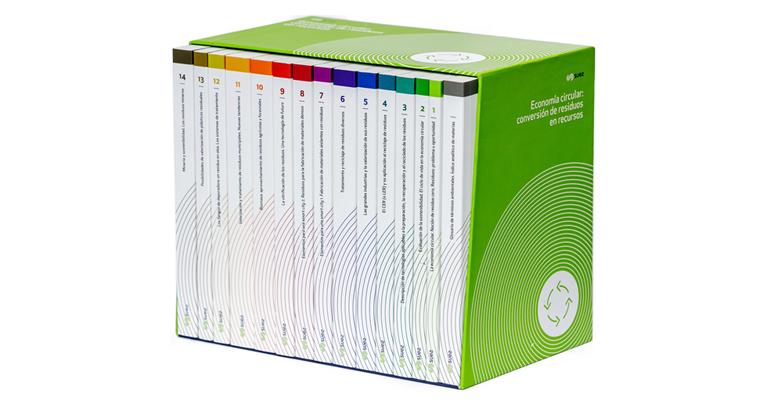 suez-presentacion-libro-eonomia-circular-residuos-recursos