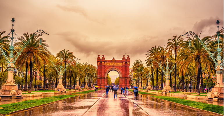 suez-resccue-barcelona-ciudad-resiliente-cambio-climatico