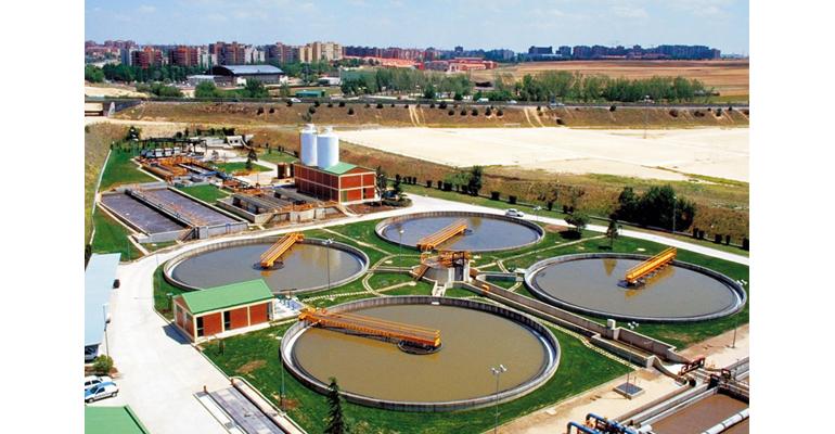 suez-spain-explotacion-mantenimiento-estaciones-depuradoras-aguas-residuales-madrid