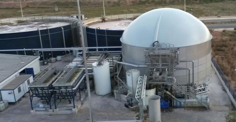 suez-tecnologia-dacs-tratamiento-aguas-residuales-energia