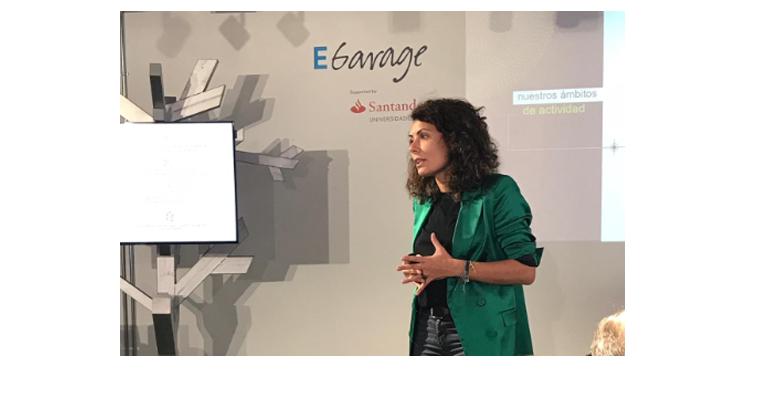 suez-tendencias-digitales-impacto-estrategia-negocio