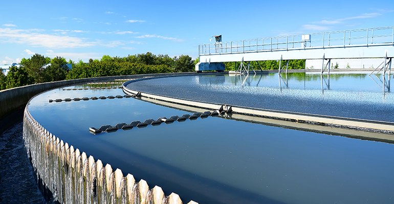 sulzer-adquiere-nordic-water-proveedor-tecnologia-tratamiento-agua