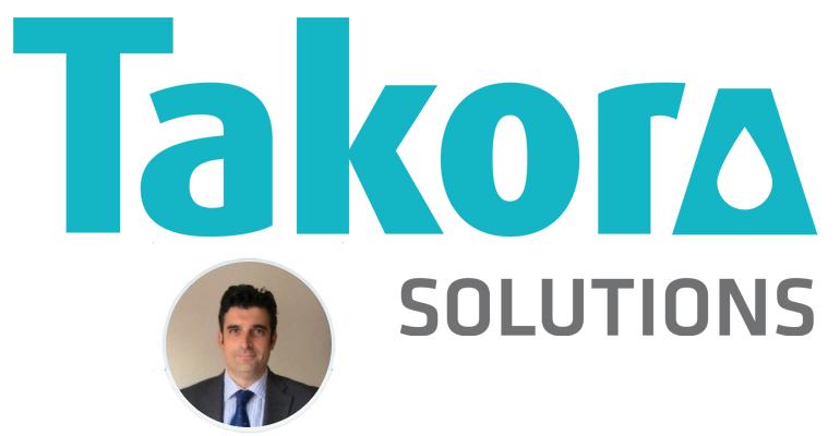 takora-solutions-tratamiento-aguas-residuales-desalacion
