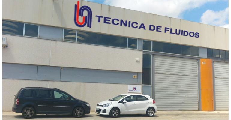 tdf-rental-nueva-delegacion-tarragona