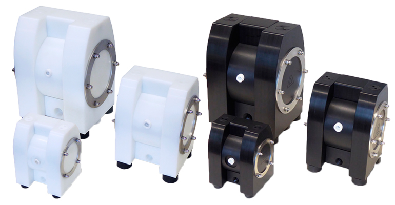 tecnica-de-fluidos-bomba-doble-diafragma-aplicaciones-dificiles-bombeo