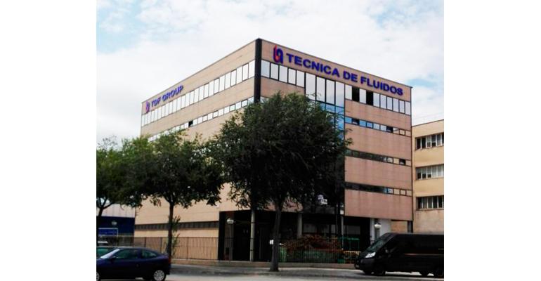 tecnica-fluidos-nuevas-instalaciones-barcelona