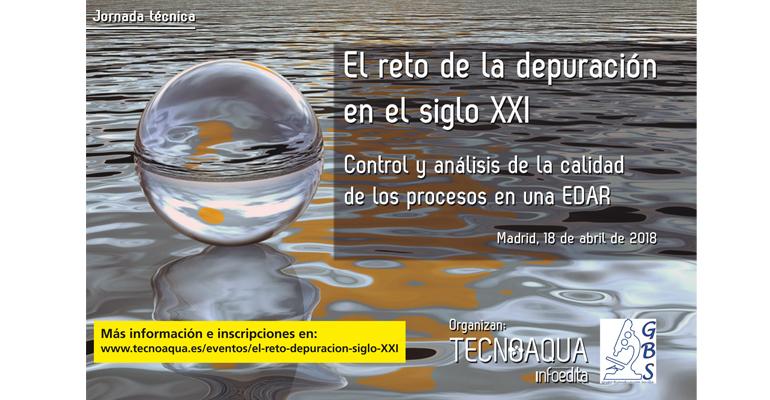 tecnoaqua-gbs-jornada-tecnica-depuracion-retos-control-procesos