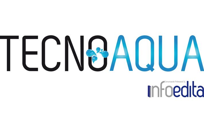 tecnoagua-logo