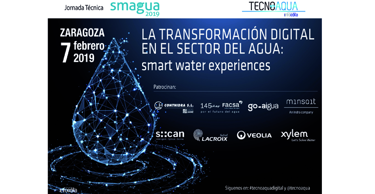 tecnoaqua-jornada-tecnica-transformacion-digital-sector-agua-smart-water-experiences