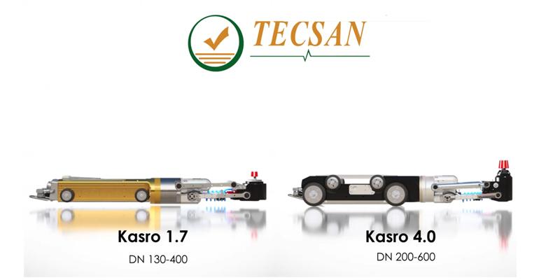 tecsan-robots-fresado-electrico-tuberias